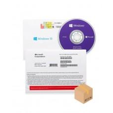 Microsoft Windows 10 Pro 32-64 BİT OEM Türkçe DVD-KUTU
