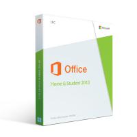 Microsoft Office 2013 Ev ve Öğrenci 79G-03759 Ofis Yazılımı 32&64 Bit (İndirme)