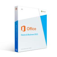 Microsoft Office 2013 Ev ve İş T5D-01781 Ofis Yazılımı 32&64 Bit (İndirme)